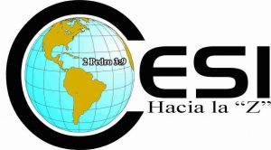 cesi-logotipo-pastoral