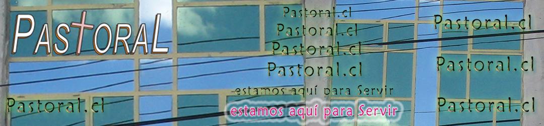 PASTORAL.CL