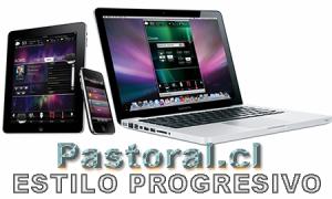estilo-progresivo-pastoral-cl